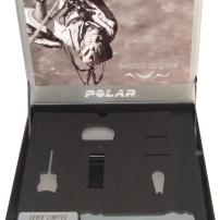 polar3xl